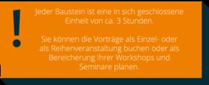 Dormann_Box_Vortraege