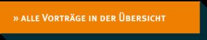 Dormann_Button_Vortaegeuebersicht