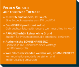 Dormann_Themen_ichunddu2