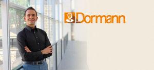 Dormann_web_wide