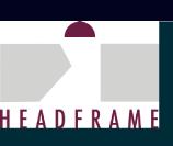 Dormann_Headframe Kopie